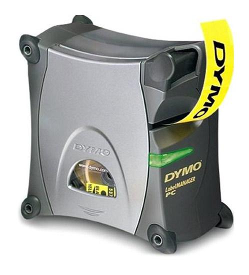 Dymo LabelManager PC2