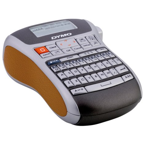 Dymo LabelManager 220P