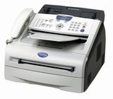 Brother FAX-2920YJ1